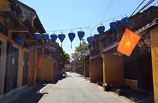 Phục hồi ngành du lịch Việt Nam: Tìm giải pháp trong 'tình hình mới'