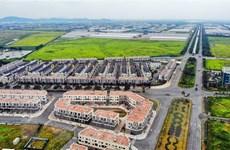 Cải thiện điều kiện cho các nhà đầu tư nước ngoài vào Việt Nam