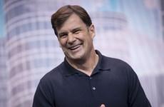 Ford thông báo CEO mới và định hướng phát triển kỹ thuật số