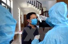 Chung sức cùng Đà Nẵng chống dịch COVID-19: Mỗi người góp một tay