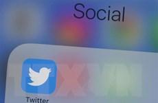 Twitter, Facebook công bố biện pháp ngăn chặn hành vi thao túng bầu cử