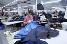 Các nền kinh tế châu Âu đặt niềm tin vào triển vọng của EVFTA