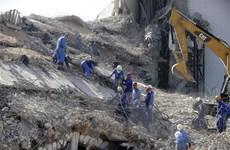 Vụ nổ ở Beirut: Thêm một bộ trưởng trong Chính phủ Liban từ chức