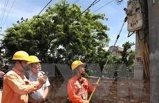 Bộ Công Thương giải thích rõ về phương án bán điện 1 giá
