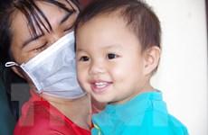 Cận cảnh ngôi nhà chung của những người bị cách ly y tế ở Gia Lai