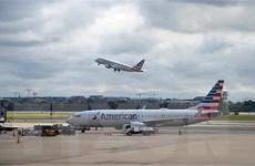Triển vọng ngành hàng không toàn cầu ảm đạm trong vài năm tới