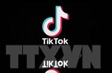 Trung Quốc lên tiếng chỉ trích chính sách của Mỹ đối với TikTok
