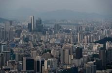 Hàn Quốc: Đi tìm lời giải cho bài toán giá bất động sản tăng cao