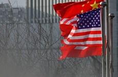 Trường kỳ tác chiến - sách lược của Trung Quốc khi đọ sức với Mỹ