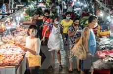 ANZ Research: Kinh tế Philippines sẽ giảm 9,2% trong nửa cuối năm 2020