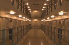 Hội Chữ thập Đỏ quốc tế thanh sát được nhiều nhà tù nhờ COVID-19