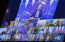 EU kêu gọi Belarus bãi bỏ điều tra hình sự đối với hội đồng đối lập