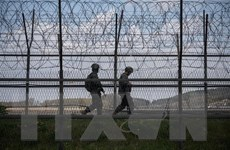 Chìa khóa mở cánh cửa thống nhất của hai miền Triều Tiên