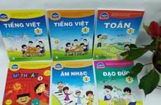 TP.HCM đảm bảo sách giáo khoa triển khai chương trình giáo dục mới