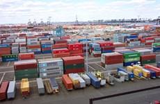 Những thách thức đối với xuất khẩu của Indonesia trong thời kỳ mới