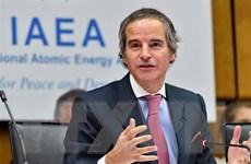Iran cho phép IAEA tiếp cận 'có điều kiện' các cơ sở hạt nhân