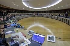 Brexit không thỏa thuận sẽ mang lại thiệt hại ngang nhau cho Anh và EU