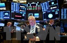 Kịch bản phục hồi theo hình chữ K của nền kinh tế thế giới