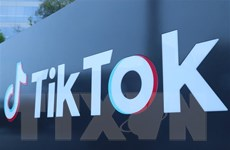 Lãnh đạo doanh nghiệp Mỹ quan ngại về lệnh cấm của Mỹ đối với TikTok