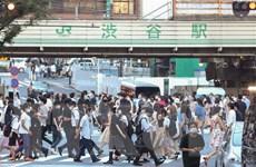 Những dấu ấn kinh tế thời Thủ tướng Nhật Bản Abe Shinzo