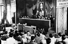 Ðoàn kết dân tộc chính là cội nguồn sức mạnh của Việt Nam