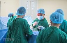Điều trị thành công ca bệnh mắc hội chứng Cushing với nhiều biến chứng