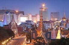 Campuchia: Cân bằng chính sách với Ấn Độ để độc lập với Mỹ, Trung Quốc