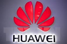Đế chế Huawei liệu có sụp đổ sau thông báo của Chính phủ Mỹ?