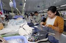 Thời báo Israel: Châu Á là sức mạnh chính chèo lái tăng trưởng kinh tế