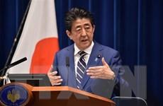 Chính sách đối ngoại của Nhật thay đổi thế nào khi ông Abe từ chức?
