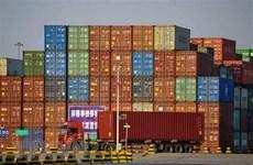 Xuất khẩu của Trung Quốc vượt dự báo, tăng 9,5% trong tháng Tám
