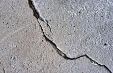 Indonesia tiếp tục hứng chịu động đất mạnh 5,7 độ