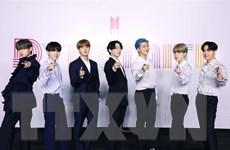 """""""Dynamite"""" của BTS có thể mang lại hơn 1,4 tỷ USD cho kinh tế Hàn Quốc"""