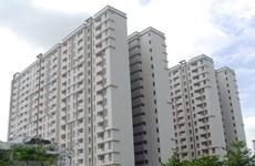 Hàng chục nghìn căn hộ ở Thành phố Hồ Chi Minh chưa được cấp sổ hồng