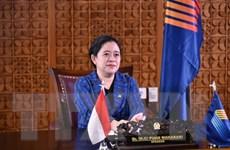 Chủ tịch Hạ viện Indonesia đánh giá cao dấu ấn của Quốc hội Việt Nam
