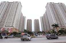 Hà Nội quyết liệt xử lý vi phạm đất đai, trật tự xây dựng