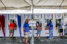 Philippines, Indonesia ghi nhận hơn 3.000 ca mắc mới COVID-19 mỗi ngày