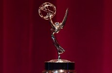 Lễ trao giải truyền hình Emmy diễn ra theo cách đặc biệt vì COVID-19