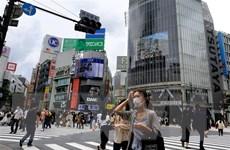 Chỉ số tâm lý kinh doanh tại châu Á tăng trở lại trong quý 3