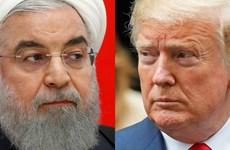 Mỹ gây sức ép tối đa, Iran phát biểu đầy thách thức