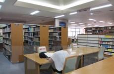 Nagasaki tăng cường cạnh tranh để thu hút du học sinh Việt Nam