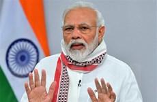 Đánh giá chính sách 'Ấn Độ tự cường' của Thủ tướng Narendra Modi