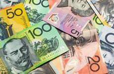 Australia vẫn duy trì lãi suất cơ bản ở mức thấp kỷ lục