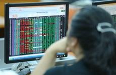 Thị trường chứng khoán 9 tháng năm 2020: Sóng gió và cơ hội