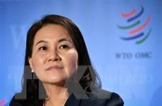 Hàn Quốc quyết tâm chiến thắng cuộc đua giành ghế Tổng Giám đốc WTO