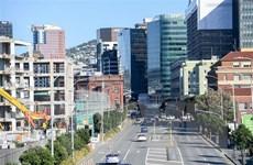 Chính phủ New Zealand mở cửa trở lại đón sinh viên quốc tế
