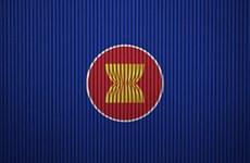 ASEAN - điểm tựa cho sự ổn định khu vực giữa cạnh tranh Mỹ-Trung