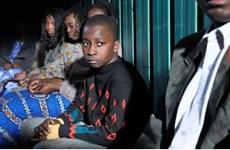 Pháp: Nguy cơ cực đoan hóa trong giới thanh thiếu niên nhập cư