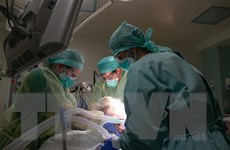 Thế giới ghi nhận trường hợp tử vong đầu tiên do tái nhiễm SARS-CoV-2