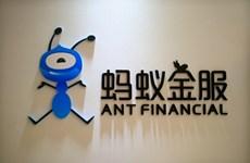 Trung Quốc tuyên bố bảo vệ lợi ích hợp pháp của các công ty trong nước